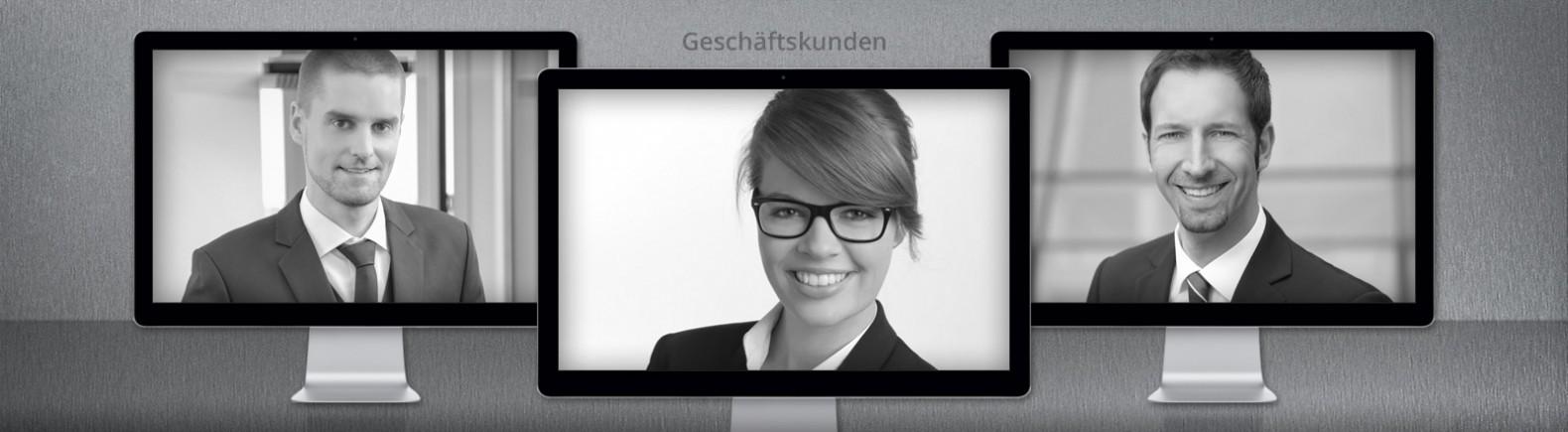 03_portfolio_business.fotostudio-schloen-duesseldorf.de