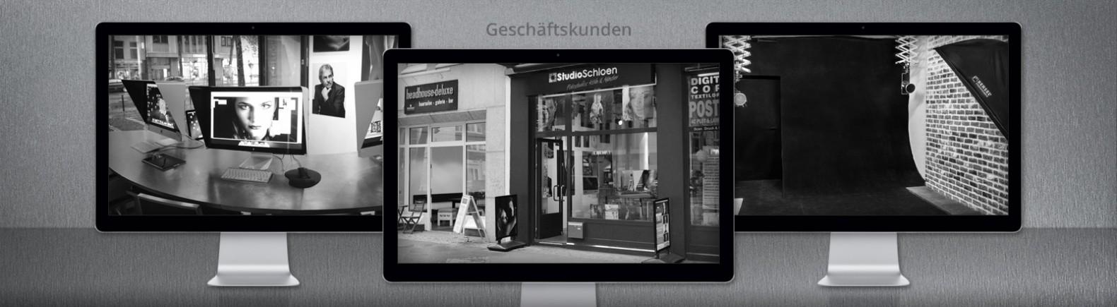 03_ueber-uns_business.fotostudio-schloen-duesseldorf.de