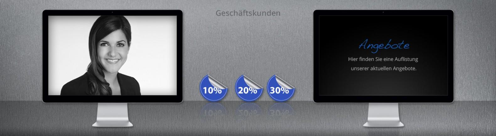 04_aktionen_business.fotostudio-schloen-duesseldorf.de