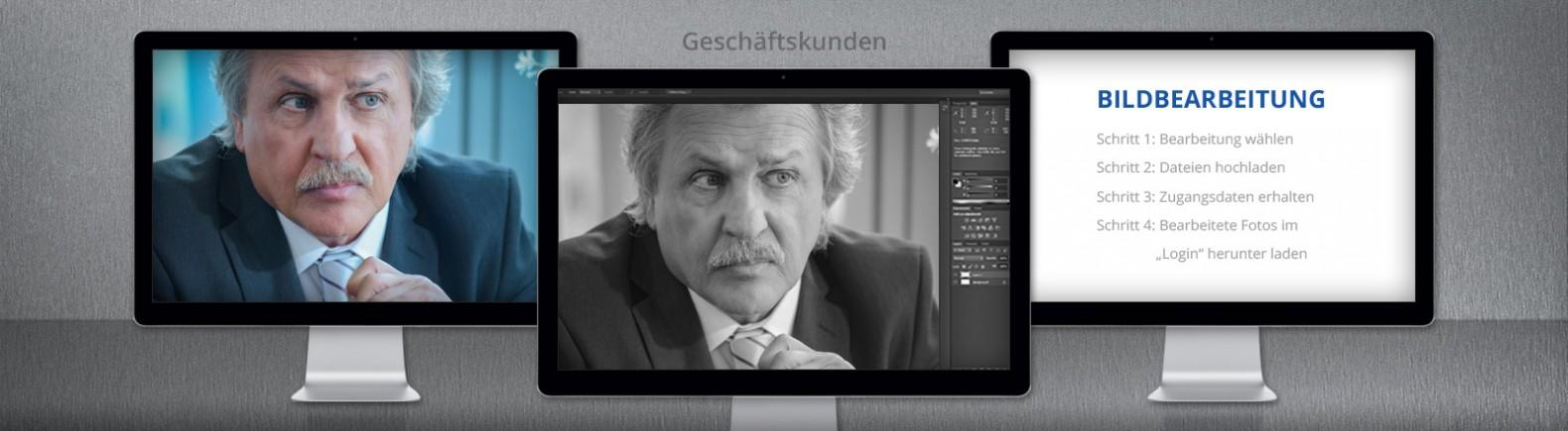 05_01_bildbearbeitung_business.fotostudio-schloen-duesseldorf.de