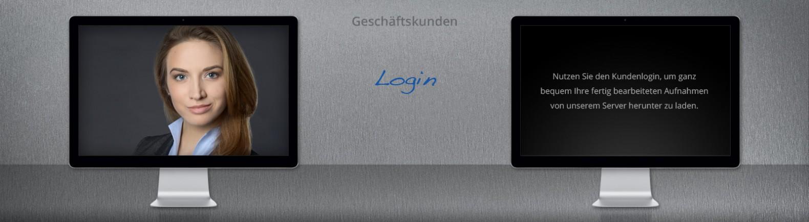 06_01_login_business.fotostudio-schloen-duesseldorf.de